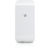 Ubiquiti zunanja dostopna točka NanoStation Loco M5