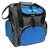 Mesko termična torba s hlajenjem 16L