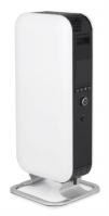 Mill oljni radiator 1000w Heat Boost Technology