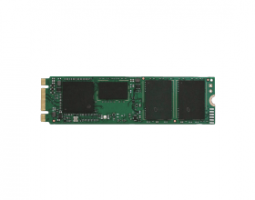 Intel SSD 545s Series 512GB SATA M.2 disk