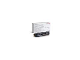 Xerox črn toner za B210/B205/B215 3K