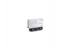Xerox črn toner za B210/B205/B215 dual 2x3K