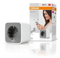 Ledvance/Osram 4058075036239 SMART + pametna vtičnica