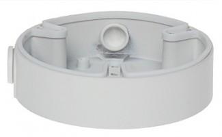 Dahua nosilec kamere PFA137