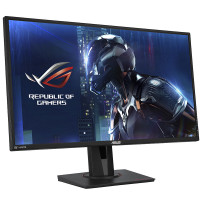 "ASUS ROG Swift PG279QE Gaming Monitor 27"" 2K WQHD IPS 165Hz G-SYNC™"