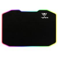 Partiot Viper Gaming LED podloga za miško