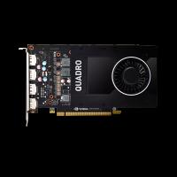 Grafična kartica PNY Quadro P2000 5GB