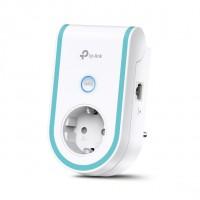 TP-Link AC1200 Wi-Fi Range Extender (ojačevalnik wifi signala)