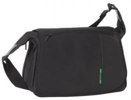 RivaCase hibridna SLR torbica ramenska 7450 PS