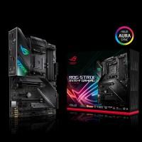 ASUS ROG STRIX X570-F GAMING, DDR4, SATA3, DP, USB3.2Gen2, AM4 ATX