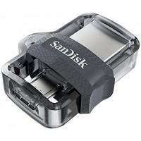 SanDisk Ultra Dual USB m3.0 16 GB