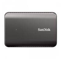 SanDisk Extreme 900 Portable SSD 1,92TB, USB-C