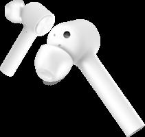 Xiaomi Mi True Wireless slušalke