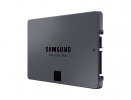 "Samsung 2TB 860 QVO SSD SATA3 2.5"" disk"