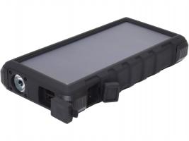 Sandberg Outdoor Solar Powerbank 24000 prenosna baterija