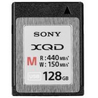 SONME-XQD-128GB