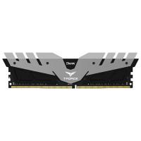 Teamgroup Dark 8GB DDR4-2666 DIMM PC4-21300 CL15, 1.2V