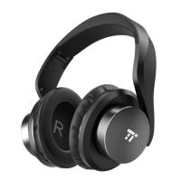 TaoTronics TT-BH21 Bluetooth naglavne slušalke CVC 6.0 Noise Cancelling