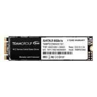 Teamgroup 256GB SSD MS30 M.2 2280 SATA3