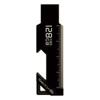 Teamgroup 128GB T183 USB 3.1 spominski ključek