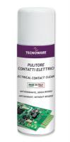Tecnoware čistilo električnih kontaktov, 200ml