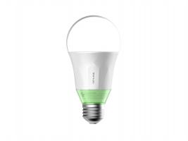 TP-LINK LB110 Smart Wi-Fi LED sijalka