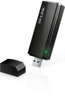 TP-LINK Archer T4U AC1200 brezžična USB3.0 mrežna kartica Dual Band