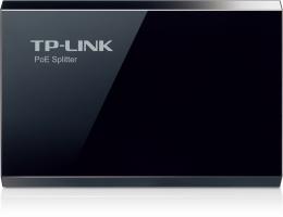 TP-LINK TL-POE10R Splitter
