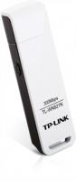TP-LINK TL-WN821N brezžična USB mrežna kartica 300Mbps