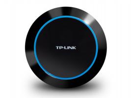 TP-LINK UP525 25W 5 port USB polnilnik