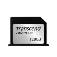 Transcend 128GB JetDrive Lite 360 za Apple MacBook Pro (Retina) 15""