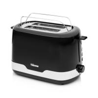 Tristar Toaster črn