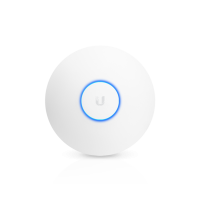 Ubiquiti 802.11ac dostopna točka velikega dometa UAP-AC-LR