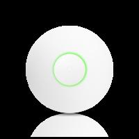 Ubiquiti 802.11n notranja dostopna točka velikega dometa UAP-LR
