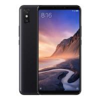 Xiaomi Mi Max 3 4/64GB mobilni telefon