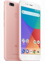 Xiaomi Mi A1 Android One 4/32GB ROSE