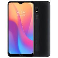 Xiaomi Redmi 8A 2/32GB črn