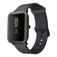 Xiaomi Amazfit Bip pametna ura zelena
