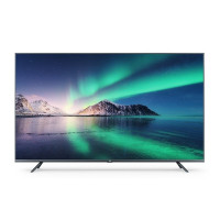 Xiaomi Mi LED TV 4S UltraHD 4S 55'' Televizor
