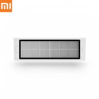 Xiaomi Mi Robot 2.generacije Filter