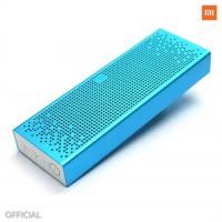 XIAOMI Mi Bluetooth zvočnik moder