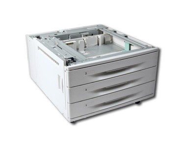 Xerox HiCAP FEED 3 TRAYS 1,5K PH7500