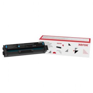 XEROX cyan toner za C230/C235, 2500 strani