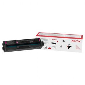 XEROX magenta toner za C230/C235, 2500 strani