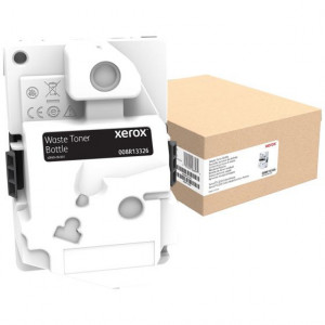 XEROX posoda za odpadni toner C230/C235