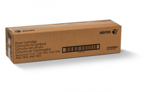 Xerox drum cartridge (R1-4) WC 7830/7835/7845/7855/7500