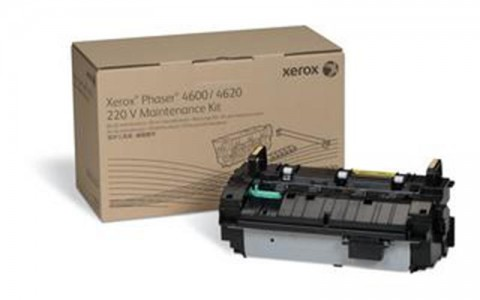 Xerox Fuser Maintenance Kit za Phaser 4600 in 4620
