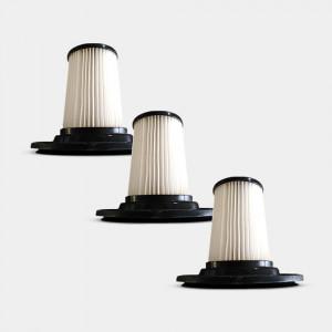 VonHaus set 3 rezervnih filtrov za 3007796