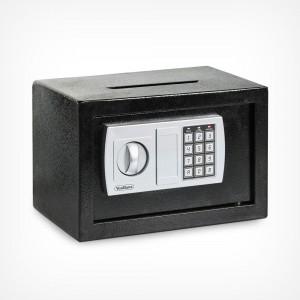 VonHaus digitalni varnostni sef