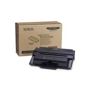 Xerox Toner za Phaser 3635MFP 108R00796